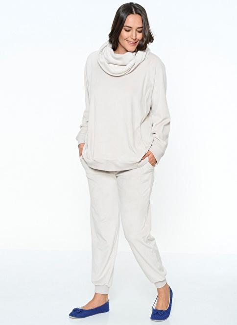 Marks & Spencer Pijama altı Pembe